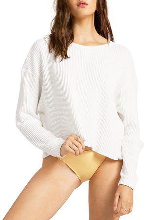 Billabong Come Through Sweatshirt