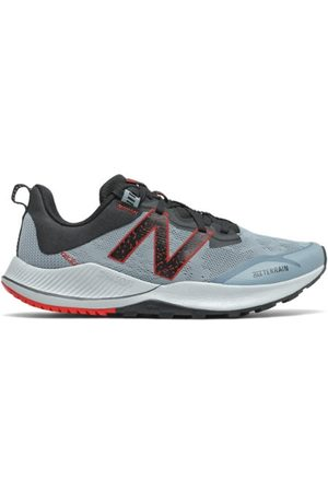 New Balance Men's NITRELv4