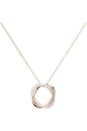 POIRAY Tresse necklace