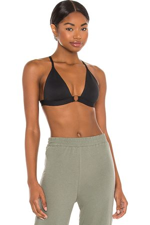 Free People X REVOLVE Oh Scuba Bralette in .