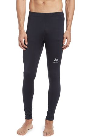 Odlo Men's Element Running Tights