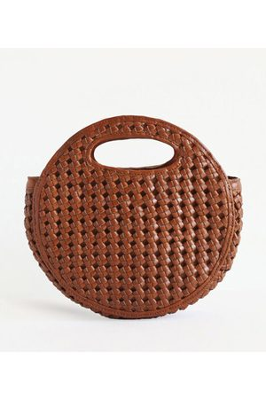 Bembien Women Bags - Kora Bag