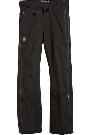 Fjällräven Men's Keb Eco-Shell Pants