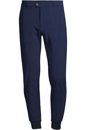 GREYSON Men's Montauk Joggers - Maltese - Size 34