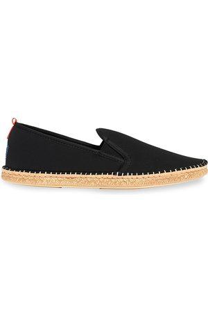 Sea Star Beachwear Women's Classics Mariner Slip-On Water Shoes - - Size 7