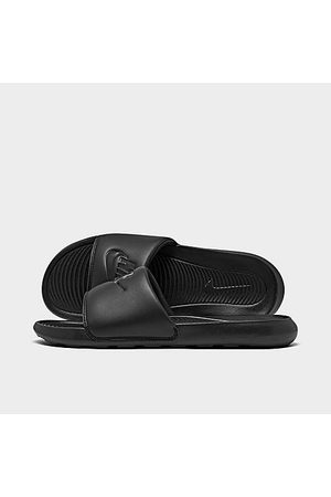 Nike Men Sandals - Men's Victori One Slide Sandals in / Size 8.0
