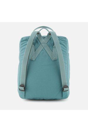Fjallraven Rucksacks - Kanken Backpack