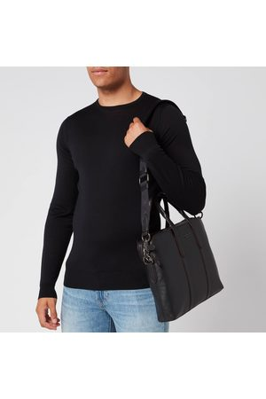 Coach Men Laptop Bags - Men's Metropolitan Soft Briefcase