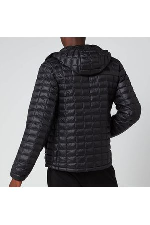 The North Face Men Hoodies - Men's Thermoball Eco Hoodie