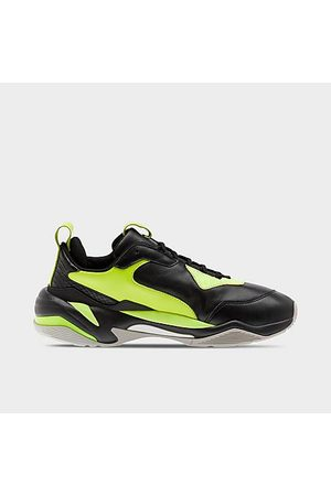 PUMA Men Casual Shoes - Men's Thunder Holiday Casual Shoes in /