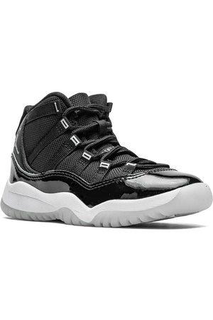 Nike Air Jordan 11 Retro PS hi-top sneakers