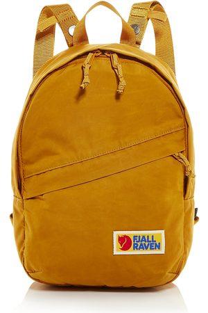 Fjällräven Vardag Mini Backpack