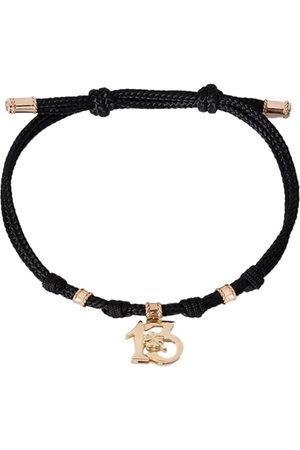Dolce & Gabbana Men Bracelets - Charm bracelet