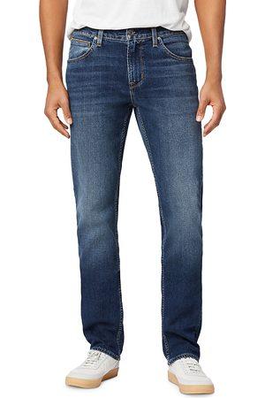 Hudson Blake Straight Slim Jeans