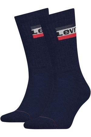 Levi's Regular Cut Sportswear Logo 2 Packs