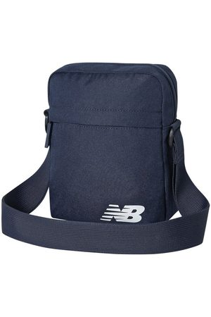 New Balance Mini Shoulder