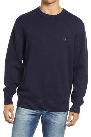 Rodd & Gunn Men's Crewneck Sweater