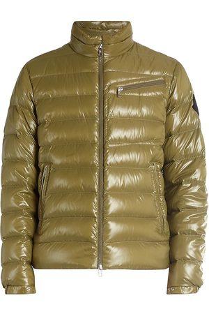Moncler Genius Men's 2 Moncler 1952 Down Puffer Jacket - Medium - Size XL