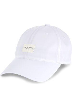 RAG&BONE Women's Addison Baseball Cap