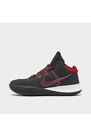 Nike Kyrie Flytrap 4 Basketball Shoes Size 7.5