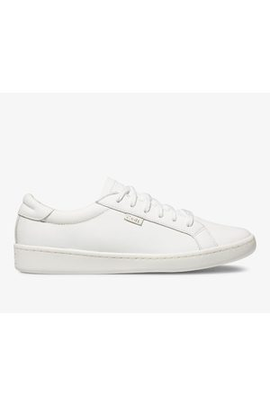 Keds Ace Leather , Size 5m Women's Shoes