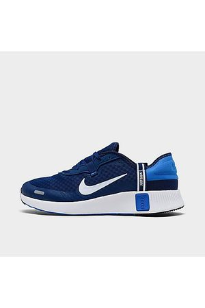 Nike Boys Casual Shoes - Boys' Big Kids' Reposto Casual Shoes in / Size 5.0