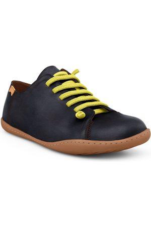 Camper Women Casual Shoes - Peu 20848-999-C012 Casual shoes women