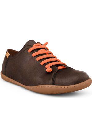 Camper Women Casual Shoes - Peu 20848-999-C011 Casual shoes women