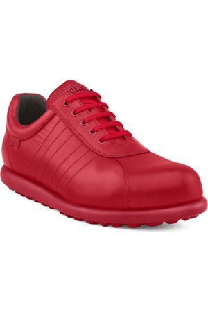 Camper Women Casual Shoes - Pelotas 27205-999-C023 Casual shoes women