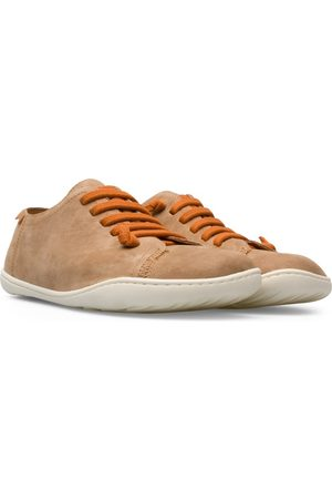 Camper Women Casual Shoes - Peu 20848-179 Casual shoes women