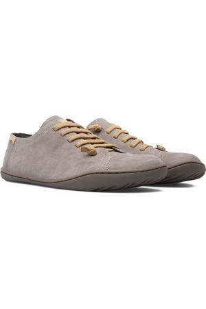 Camper Women Casual Shoes - Peu 20848-076 Casual shoes women