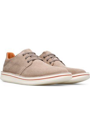 Camper Formiga K100569-002 Casual shoes men