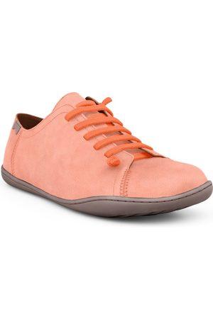 Camper Peu 20848-999-C008 Casual shoes women
