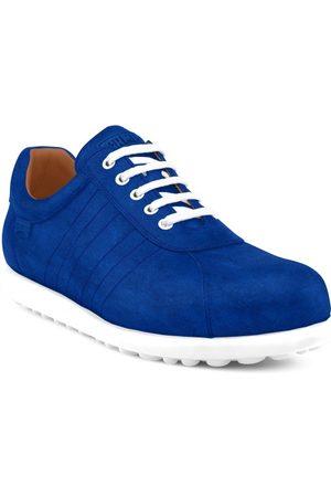Camper Pelotas 27205-999-C026 Casual shoes women