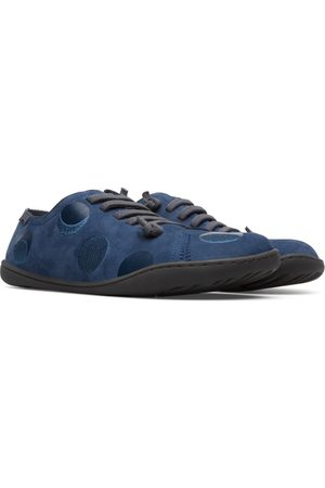 Camper Twins K201136-001 Casual shoes women