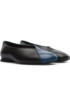 Camper Twins K201082-001 Flat shoes women