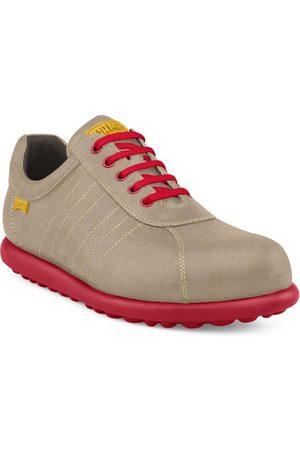 Camper Pelotas 27205-999-C030 Casual shoes women