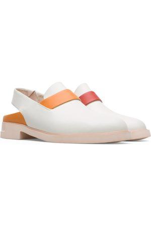 Camper Women Sandals - Twins K201127-003 Formal shoes women