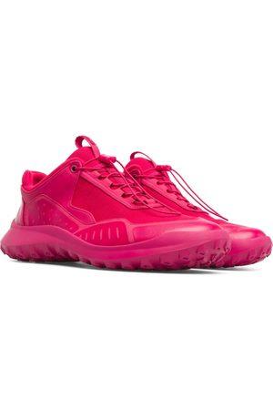 Camper CRCLR K100482-003 Sneakers men