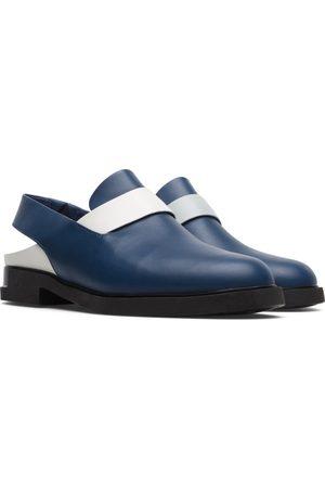 Camper Twins K201127-002 Formal shoes women