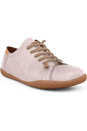 Camper Women Casual Shoes - Peu 20848-999-C010 Casual shoes women