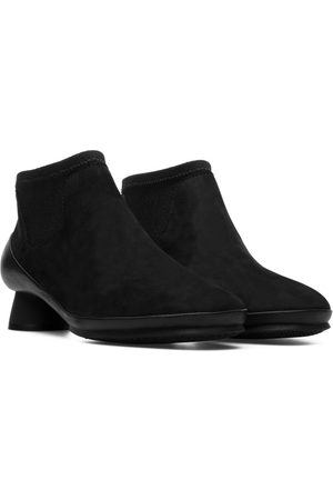 Camper Alright K400218-007 Ankle boots women