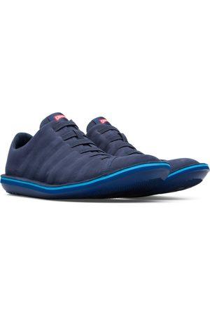 Camper Men Casual Shoes - Beetle 18751-079 Casual shoes men