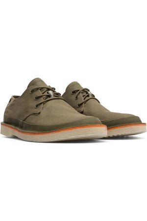 Camper Morrys K100088-012 Formal shoes men