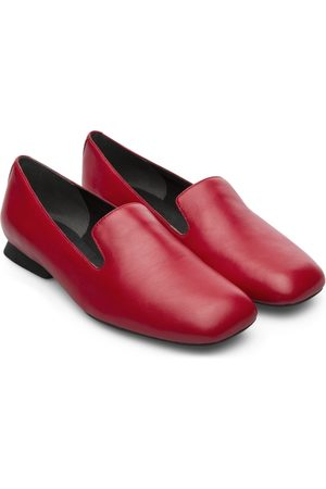 Camper Casi Myra K200872-003 Flat shoes women