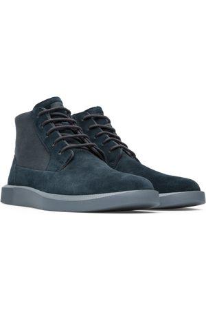Camper Bill K300313-002 Ankle boots men
