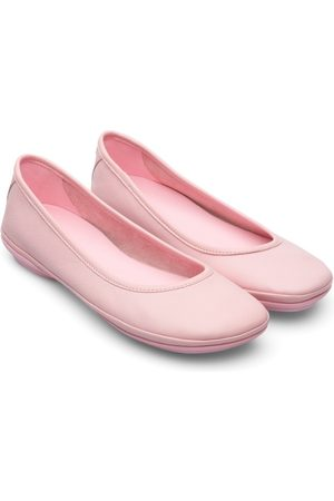 Camper Right K200387-017 Ballerinas women