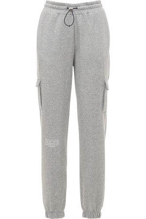 Nike French Terry Pants