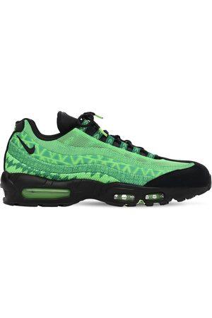 Nike Air Max 95 Ctry Sneakers