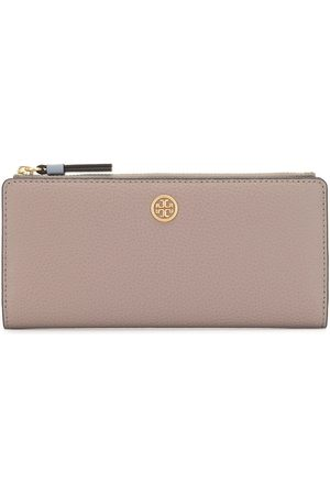Tory Burch Walker slim wallet